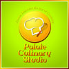Palate-Revamp