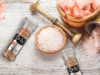 Himalayan Pink Salt – Its Uses and Health Benefits